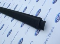 Ford Cortina MK4 New Genuine Ford rear bumper pad